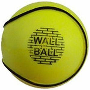 Yellow Wall Ball Sliotar, Hurling Ball Sliotars 12